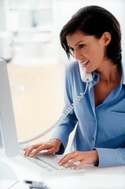 Call Attic Pros Insulation