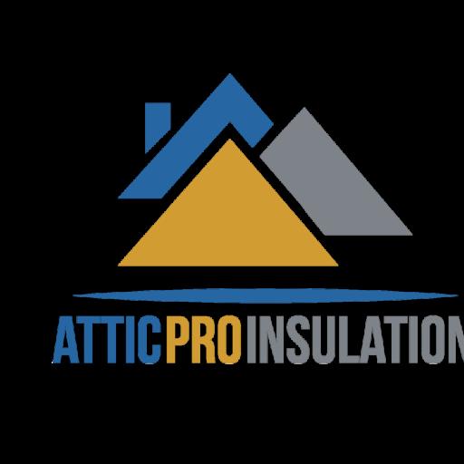 Attic Pros Calgary