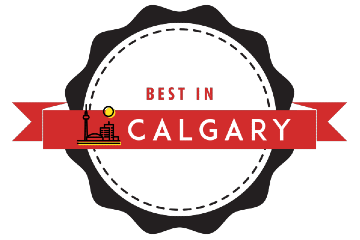 Best in Calgary Reviews